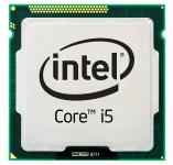 Фото Процессор Intel Core i5-7600K 3.8GHz 6Mb Socket 1151 OEM