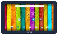 "Фото Планшет ARCHOS 101E NEON 10.1"" 8Gb серый Wi-Fi Bluetooth Android 503212"