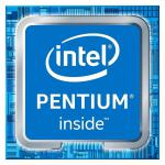 Фото Процессор Intel Celeron G3950 3.0GHz 2Mb Socket 1151 OEM