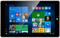 "Фото Планшет Prestigio MultiPad Visconte V 10.1"" 32Gb коричневый Wi-Fi 3G Bluetooth Windows PMP1012TE3GRD"