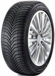 Фото Шина Michelin CrossClimate + TL 205/55 R16 94V