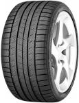 Шина Continental ContiWinterContact TS810S SSR 225/45 R17 91H
