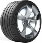Фото Шина Michelin Pilot Super Sport 305/35 R22 110Y XL