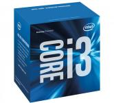 Фото Процессор Intel Core i3-7350K 4.2GHz 4Mb Socket 1151 BOX без кулера