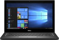 "Фото Ноутбук DELL Latitude 7280 12.5"" 1920x1080 Intel Core i5-7200U 7280-9255"