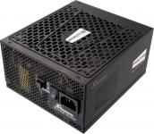 Фото БП ATX 850 Вт Seasonic SSR-850PD