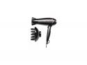 Фен Bosch PHD 5962 чёрный