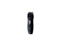 Машинка для стрижки бороды Panasonic ER 2403 K 503 чёрный