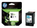 Картридж HP C9351CE (№21) черный DJ 3920/3940/PSC 1410 повышенной емкости