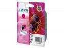 Картридж Epson Original T07334A (T10534A10) (пурпурный) для С79/СХ3900/4900/5900/7300