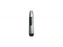Триммер Supra NTS-101 black
