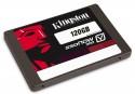 "2.5"" Твердотельный накопитель SSD 120 Gb Kingston  (SV300S3N7A/120G) SATA 3 V300 Series"