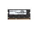 Оперативная память SO-DIMM DDR3 AMD 8Gb (pc-12800) 1600MHz (AE38G1601S2-UO) oem