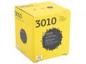 Лазерный картридж T2 106R02183 черный для Phaser 3010/3040/WC3045B/WC3045NI 2300стр TC-X3010