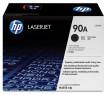 Тонер-картридж HP CE390A (№90A) CLJ M4555, LJ M601, M602, M603