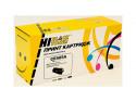 Картридж Hi-Black для HP CE505X LJ P2055/P2050 6500стр