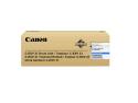 Фотобарабан Canon C-EXV21C для IRC2880/3380. Голубой. 53000 страниц.