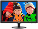 "Монитор 21.5"" Philips 223V5LSB2/62/10"