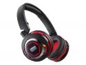 Гарнитура Creative Sound Blaster EVO ZX беспроводная черный 70GH028000001