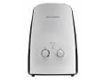 Увлажнитель AOS U600 white/белый (ультразвук, механика)