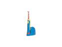 Зубная щётка Braun Oral-B D10.513 K  Mickey детская