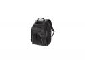 """Рюкзак для ноутбука 17.3"""" Hama Vienna черный H-23739"""
