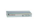 Коммутатор Allied Telesis (AT-FS705EFC/SC) 4 port 10/100Mbps Unmanaged with one Fiber UL Port (SC)