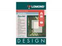 Фотобумага Lomond 926041 A4 200г/м2 глянцевая 10 листов дизайнерская Ящерица