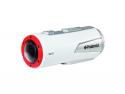 Экшн-камера Polaroid XS100i 1080 белый