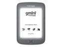 """Электронная книга Gmini MagicBook T6LHD Lite  6"""" E-Ink Pearl HD 4Gb"""