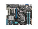 Мат. плата для ПК ASUS P9D-E/4L Socket 1150 Intel C224 4xDDR3 1xPCI-E 16x 2xPCI 2xPCI-E 1x 2xPCI-E 8x 4xSATAIII ATX Retail