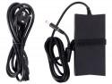Адаптер питания DELL (450-19103) 130W AC Adapter (3-pin) Kit