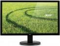"""Монитор 21.5"""" Acer K222HQLbd"""