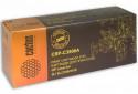 Тонер-картридж Cactus CSP-C3906A Premium для HP 5L/6L/3100/3150 черный 4000стр