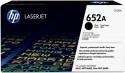 Картридж HP CF320A для Color LaserJet M651dn черный 11000стр