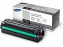 Картридж Samsung CLT-K506L для CLP-680 CLX-6260 Черный