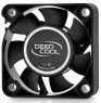 Вентилятор Deepcool XFAN 80 V2 80x80x25 Molex 20dB 1800rpm 80g OEM