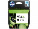 Картридж HP C2P23AE № 934XL для Officejet Pro 6830 черный
