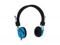 Гарнитура Crown CMH-951 синий