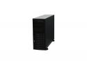 Серверный корпус 4U Supermicro SE-743TQ-865B-SQ 865 Вт чёрный