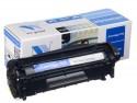 Картридж NVPrint Cartridge 703 для LBP2900 LBP3000 2000 стр