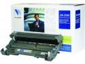 Фотобарабан NV-Print DR-3200 для Brother HL5340D/5350DN/ 570DW/5380DN/ DCP8085/8070/ MFC8370/8880 25000стр