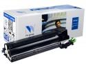 Картридж NV-Print AR-016LT для Sharp AR-016T AR 5016/5120/5316/5320