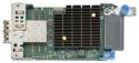 Адаптер Lenovo ThinkServer LPm16002-M6-L 4XB0F28706