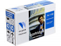 Картридж NV-Print TK-1120 для Kyocera  FS-1060DN/1025MFP/1125MFP черный 3000стр