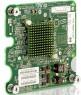 Адаптер HP BLc Emulex LPe1205 8Gb FC HBA Opt 456972-B21