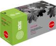 Картридж Cactus CS-C723M для Canon LBP 7750 i-Sensys пурпурный 8500стр