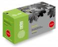 Картридж Cactus CS-C723Y для Canon LBP 7750 i-Sensys желтый 8500стр