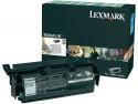 Картридж Lexmark T650A11E для T650/T652/T654 черный 25000стр