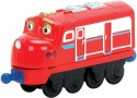 Паравозик Chuggington Die-Cast Локомотив Уилсон от 3 лет LC54001